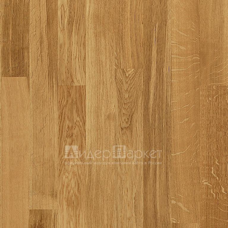 Дуб Мадрид Черс (Kahrs Oak Madrid)
