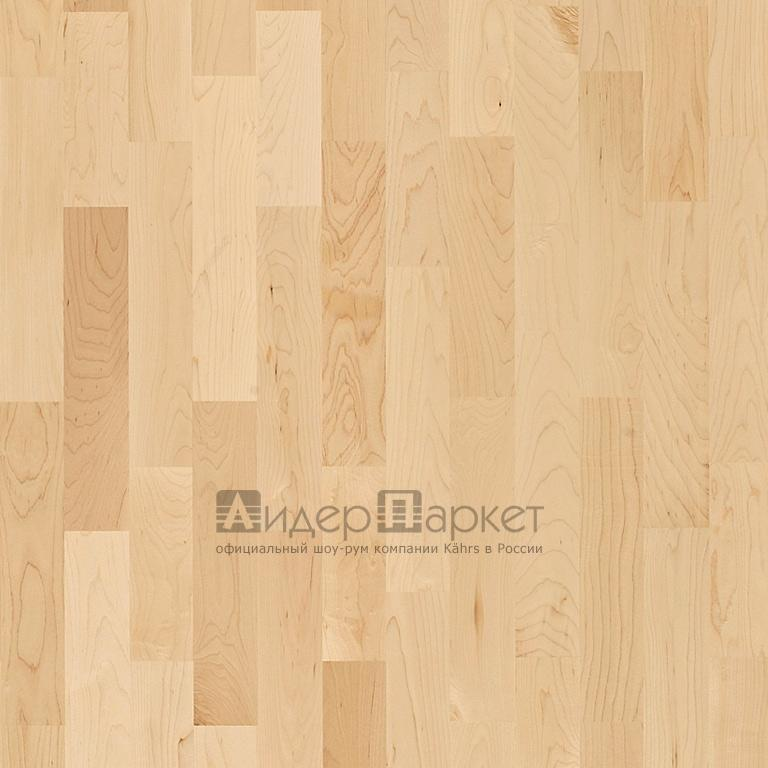 ��� ��������� ���� (Kahrs Hard Maple Activity Floor)