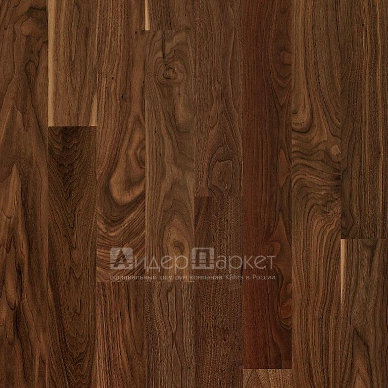 Американский орех Канзас Черс (Kahrs Walnut Kansas)