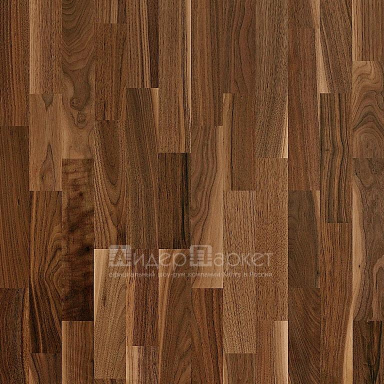 Американский орех Хартфорд Черс (Kahrs Walnut Hartford)