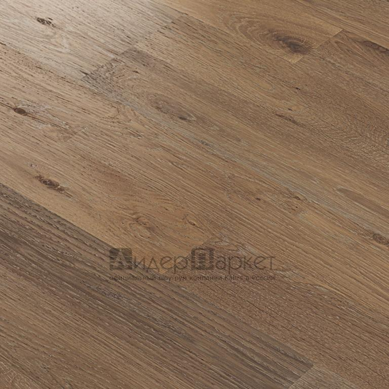 Дуб Гранит Черс Kahrs Oak Granite. Текстура
