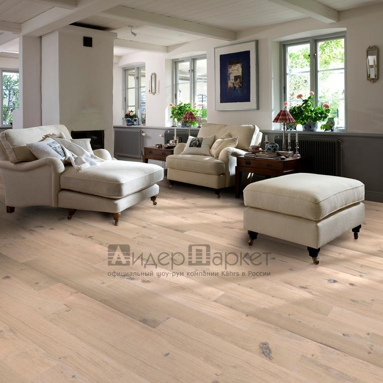 ��� ������������ ���� (Kahrs Oak Colonial)