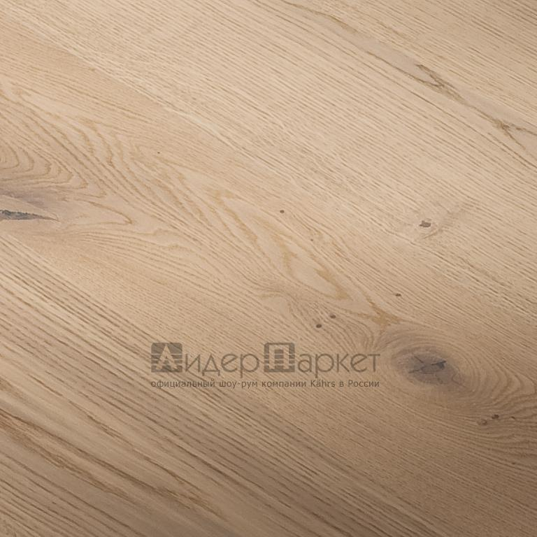 Дуб Брайтон Бригтон Черс Kahrs Oak Brighton. Текстура