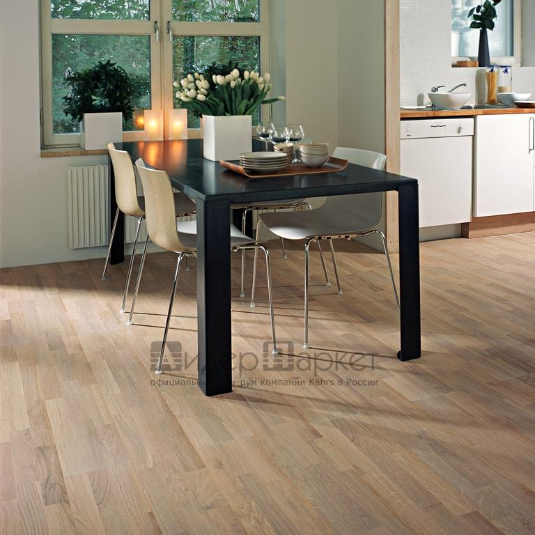 ��� �������� ���� (Kahrs Oak Sorrento)
